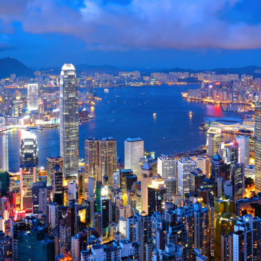 HONG_KONG_-_0915_-_Libertà