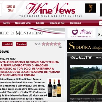wine-news-grwine