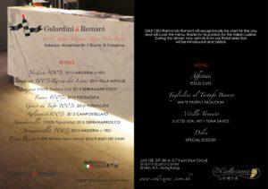 november-5-wine-dinner