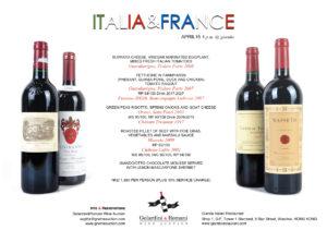 italia-france-april-15