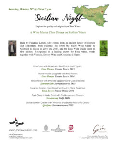gia-sicilian-night-oct-28